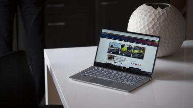 Photo of Обзор Asus ChromeBook Flip C434: хороший ноутбук, плохой планшет