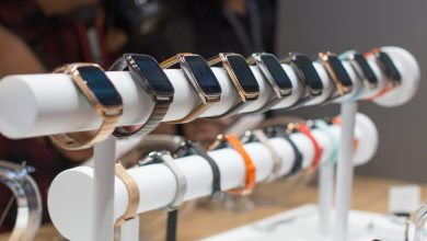 Photo of Обзор Asus ZenWatch 2: лучшие часы SmartWatch ?