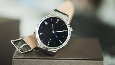 Photo of Обзор Huawei Watch: почти идеальные умные часы