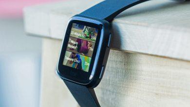 Photo of Обзор Fitbit Versa: доступная альтернатива Apple Watch
