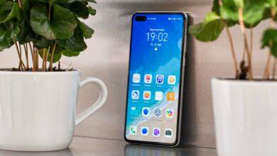 Photo of Обзор Huawei P40: потерпеть неудачу без Google