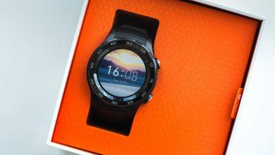 Photo of Обзор Huawei Watch 2: спортивный преемник с множеством новых функций