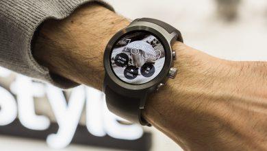 Photo of Обзор LG Watch Sport: умные часы, с Android Wear 2.0 на борту