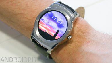 Photo of Обзор LG Watch Urbane: Android Wear выходит в премиум