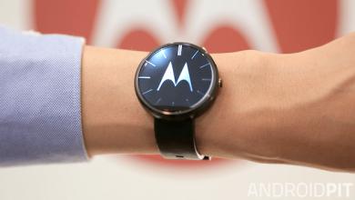 Photo of Обзор Moto 360: умные часы, которые не оправдали свою шумиху