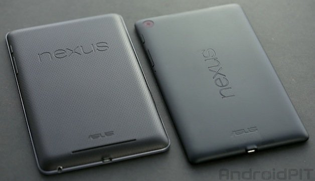 Google Nexus 7 Review 2013 Presenting The Best 7 Inch Tablet 4dim