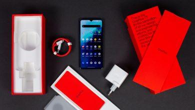 Photo of Обзор OnePlus 7T: больше Pro для маленькой T-модели