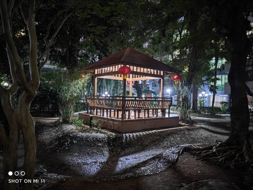 Xiaomi Mi 11 Night 05
