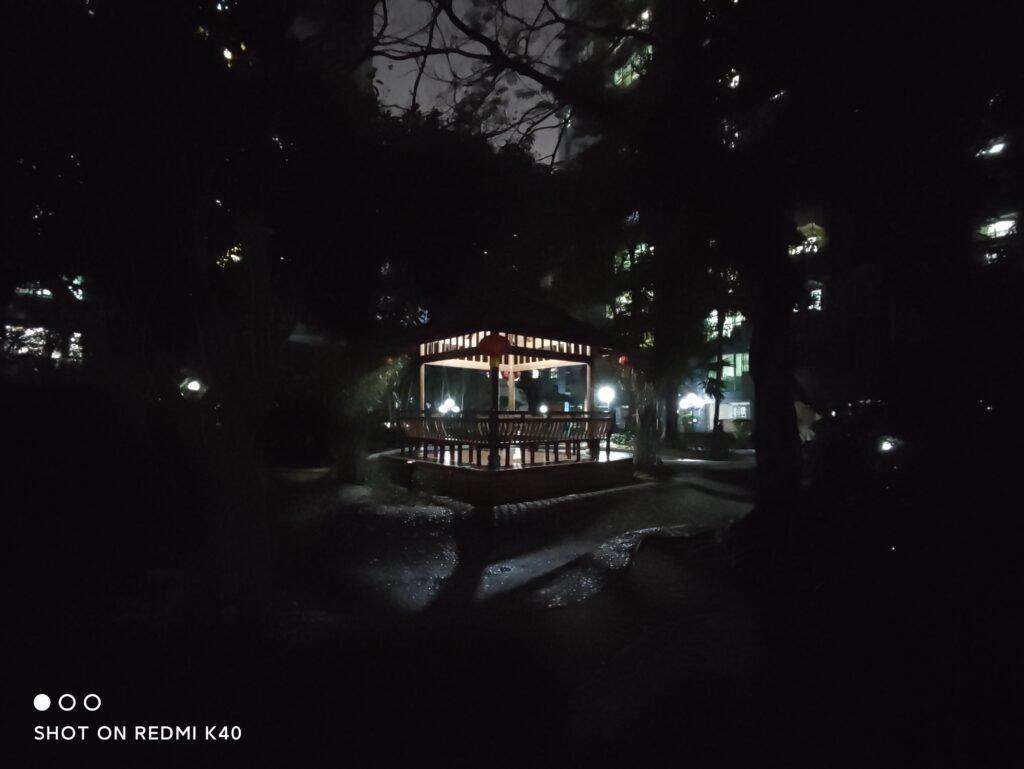 Redmi K40 Ultra Wide (16)