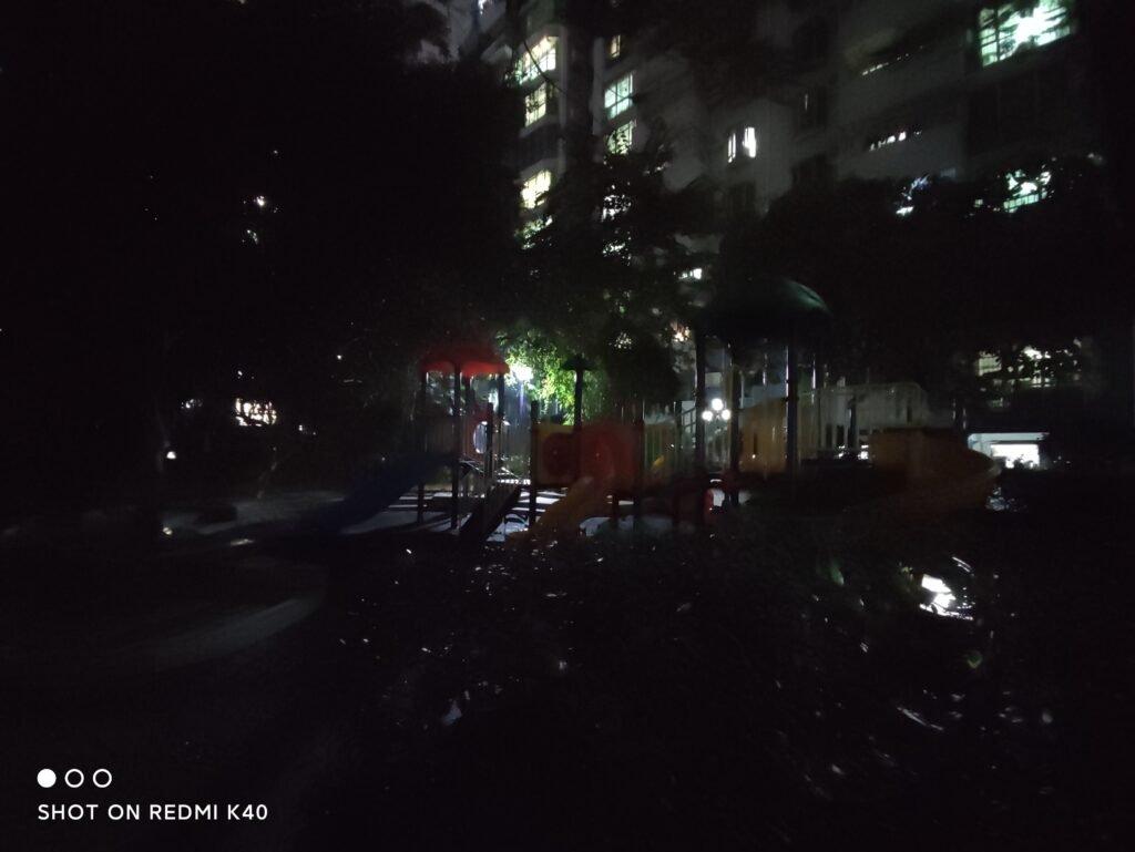 Redmi K40 Ultra Wide (14)