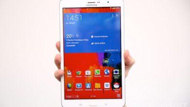 Photo of Обзор Samsung Galaxy Tab Pro 8.4: лучший экран?