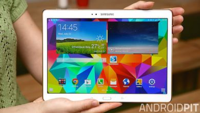 Photo of Обзор Samsung Galaxy Tab S 10.5: супер тонкий и ослепительный