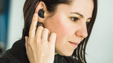 Photo of Обзор Samsung Gear IconX: горящие уши