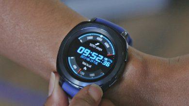 Photo of Обзор Samsung Gear Sport: меньше, лучше, спортивнее