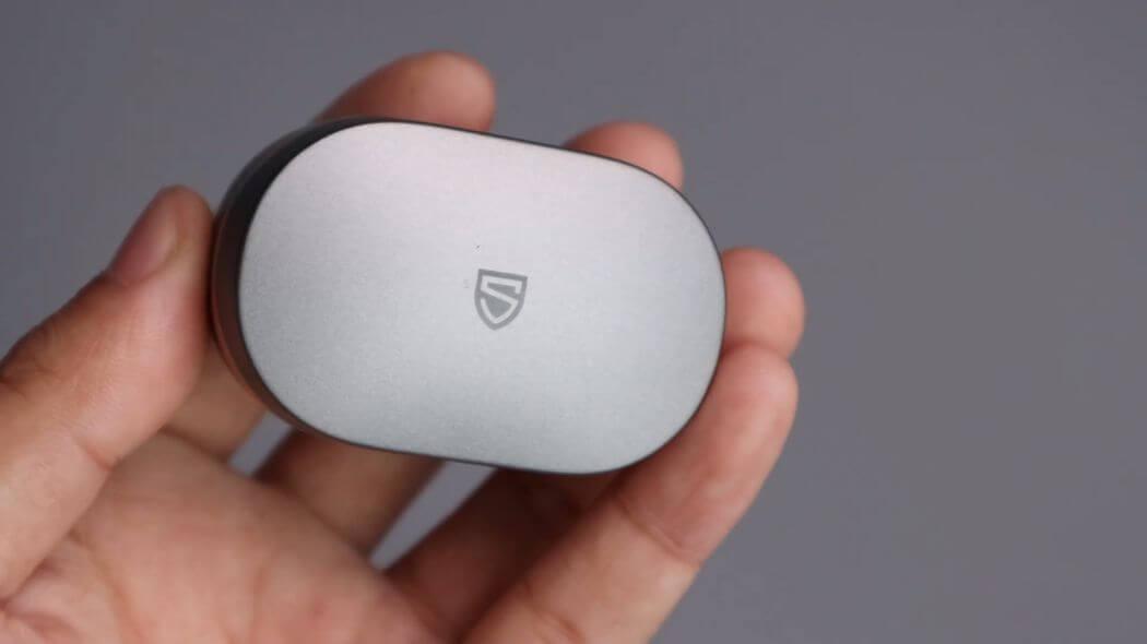 Обзор Soundpeats Sonic: бюджетные наушники TWS с Bluetooth 5.2