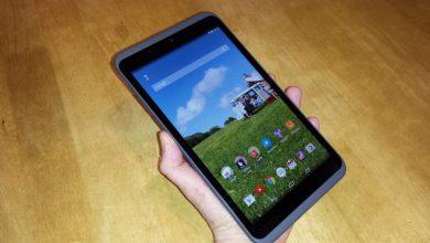 Photo of Обзор Tesco Hudl 2: лучший бюджетный планшет для покупки в этот праздничный сезон?