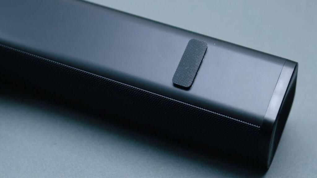 Звуковая панель Xiaomi Redmi TV скидка 38%