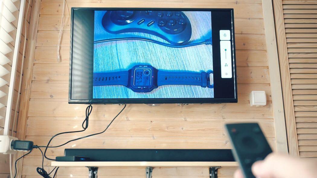 Обзор звуковой панели Xiaomi Redmi TV: звуковая панель мощностью 30 Вт для телевизора