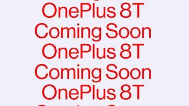 Photo of OnePlus India подтверждает, что OnePlus 8T 5G скоро появится