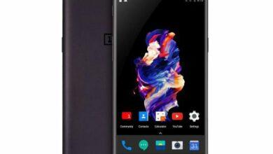Photo of OnePlus приносит извинения и объяснение относительно отложенного обновления OnePlus 5 / 5T
