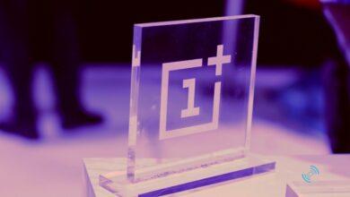 Photo of OnePlus сейчас изучает расширение экосистемных продуктов