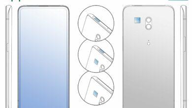 Photo of OPPO патентует смартфон с технологией Li-Fi, которая намного быстрее, чем Wi-Fi