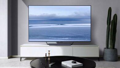 Photo of OPPO выпустила свои первые телевизоры: OPPO TV S1 и OPPO TV R1