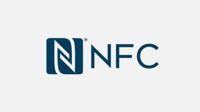 Photo of Опрос недели: как часто вы используете NFC?