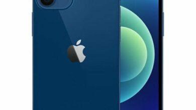 Photo of Опрос недели: нужен ли Android небольшой флагманский телефон, такой как iPhone 12 Mini?