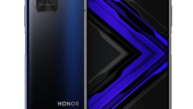 Photo of Полные спецификации Honor Play4 Pro появятся накануне запуска 3 июня