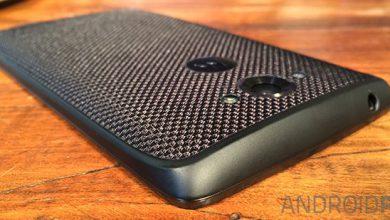 Photo of Обзор Motorola Moto Maxx: Motorola захватывает мир штурмом