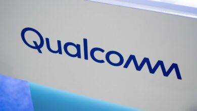 Photo of Qualcomm FastConnect 6900 и 6700 анонсированы с Wi-Fi 6E и Bluetooth 5.2