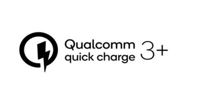 Photo of Qualcomm объявляет Quick Charge 3+