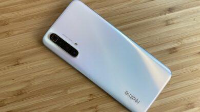 Photo of Realme X3, X3 Pro и X3 SuperZoom, отмеченные сертификатом BIS, могут скоро появиться в продаже