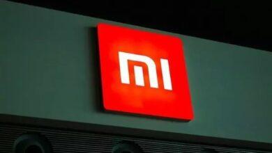 Photo of Redmi Note 10 от Xiaomi на базе SoC MediaTek Dimensity 820