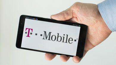 Photo of Результаты опроса: T-Mobile признан лучшим оператором связи США в 2018 году