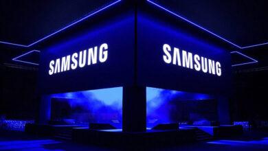 Photo of Samsung Display продает свой завод по производству ЖК-дисплеев в Сучжоу компании TCL Technology