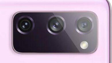 Photo of Samsung Galaxy S20 FE просочился полностью: спецификации и рендеры