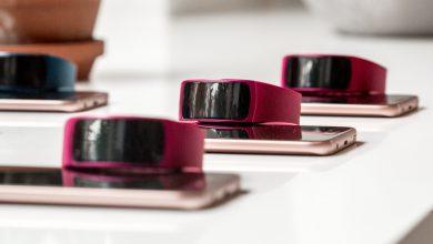 Photo of Обзор Samsung Gear Fit2: роскошь для немногих счастливчиков
