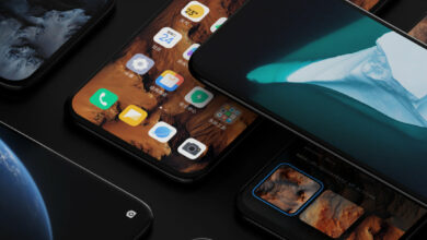 Photo of MIUI 12 Super Wallpaper теперь доступна для всех устройств Android