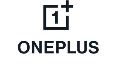 Photo of Скоро OnePlus Watch; получает сертификат IMDA Сингапура