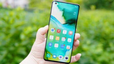 Photo of Смартфон Vivo X50 5G поступит в продажу в Китае 6 июня