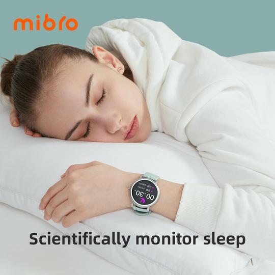 Xiaomi Mibro Air