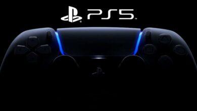 Photo of Sony откладывает презентацию PlayStation 5, запланированную на 4 июня
