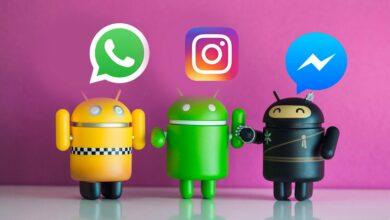 Photo of Лучшие приложения для обмена сообщениями на 2020 год