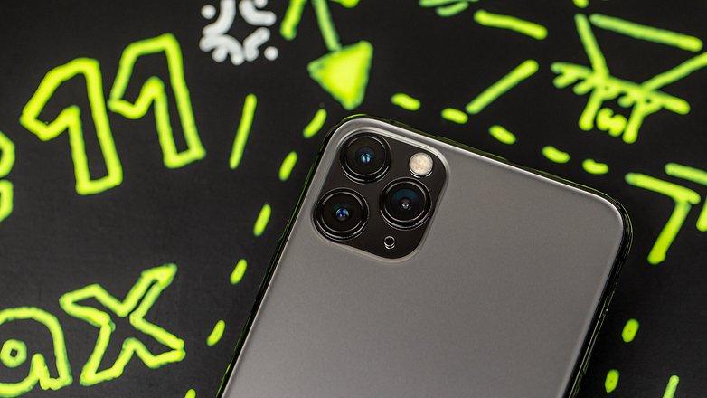 iphone 11 pro max 100 days 4