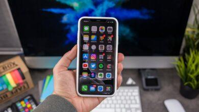 Photo of Apple iPhone 12 с дисплеем 120 Гц и лучшей камерой