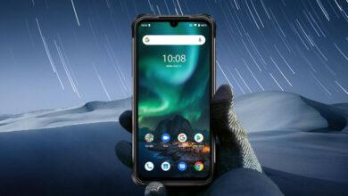 Photo of UMIDIGI BISON: Бесплатная раздача 10 смартфонов