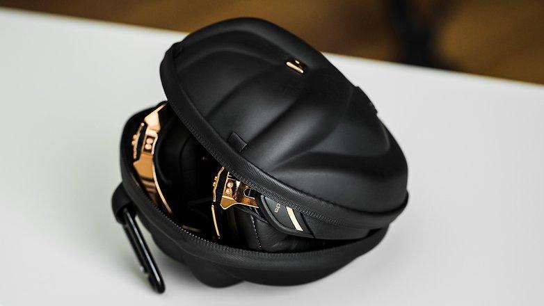 v moda crossfade 2 wireless headphones 9428