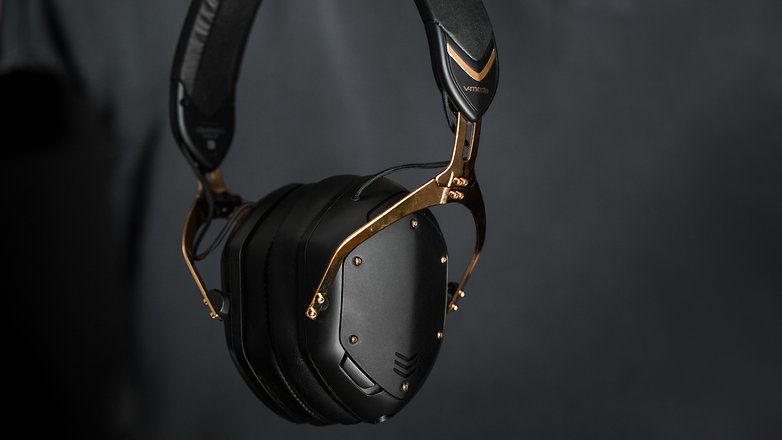 v moda crossfade 2 wireless headphones 9395